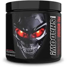 Cobra Labs The Shadow 270 g.