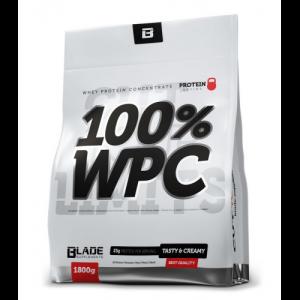 Hi Tec 100% WPC 1800 g.