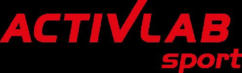 Activlab-logo