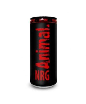 Universal Animal NRG