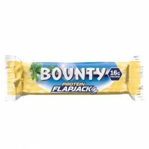Bounty Protein Flapjack 60 g.