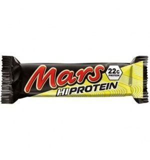 Mars Hi Protein Bar 59 g.