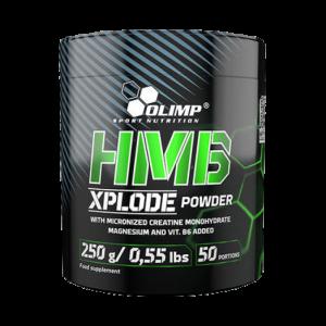 Olimp HMB Xplode powder