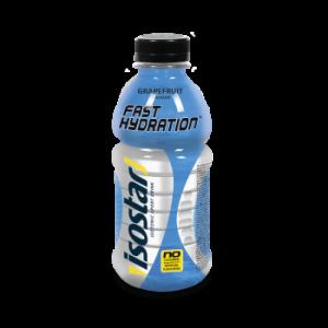 Isostar Fast Hydration gėrimas