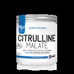 Citrullin_malate_200g