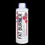 Fatburner_liquid_raspberry
